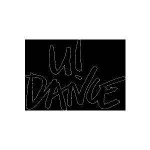 02 Udance