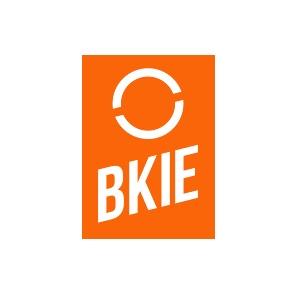Bkie 300px