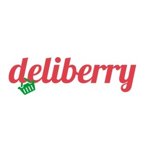 Deliberry 300px logo_bg_trans
