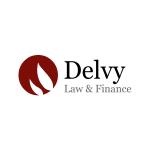 Delvy