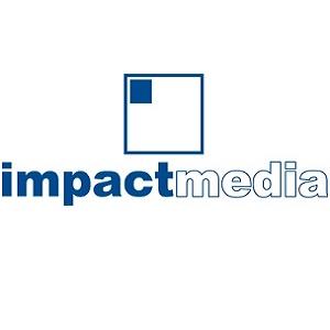 ImpactMedia 300px_