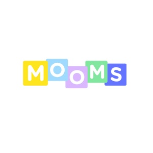 Mooms 300px