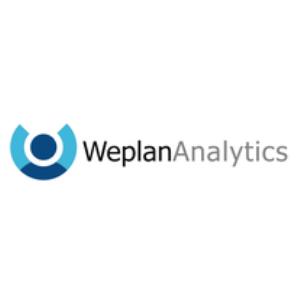 WePlan nuevo 300px
