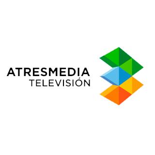 atresTelevision