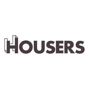 housers 300px