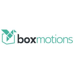 logo box ok