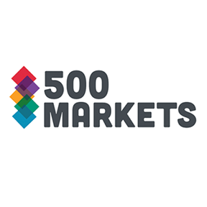mediadigital_logo (1) blanc 300px