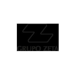 03 zeta (1)