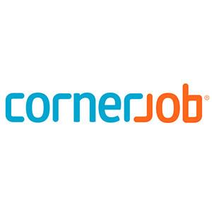 cornerjob300x300