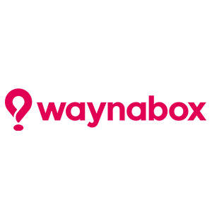 waynabox300x300