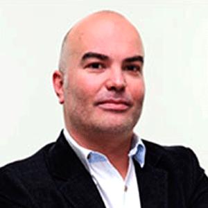GerardOlive